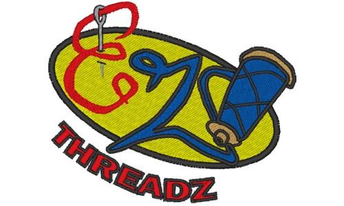 EZ Threadz